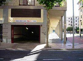 Parking en venta en Salamanca, Salamanca, Calle Filipinas, 21.168 €, 30 m2