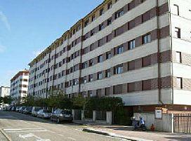 Parking en venta en Santander, Cantabria, Calle Francisco Tomas Y Valiente, 6.700 €, 23,92 m2