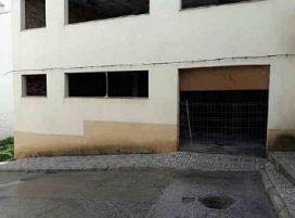 Local en venta en Villanueva de la Concepción, Málaga, Calle Fresca, 96.500 €, 149,33 m2
