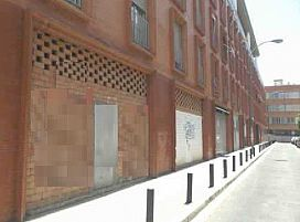 Local en venta en Sevilla, Sevilla, Calle Gabriela Sanchez Aranda, 154.100 €, 113 m2
