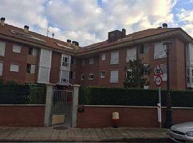 Piso en venta en Bárcena de Cicero, Cantabria, Calle Gama Urbanización Marismas de Santoña, 88.900 €, 3 habitaciones, 84 m2