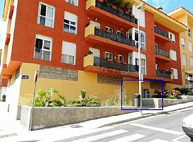 Local en alquiler en Arona, Santa Cruz de Tenerife, Calle Palmito, 625 €, 236 m2