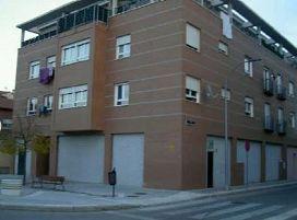 Local en venta en Azuqueca de Henares, Guadalajara, Calle Miraflores, 102.125 €, 177 m2
