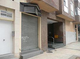 Local en venta en Burgos, Burgos, Calle Luis Alberdi, 42.200 €, 75 m2