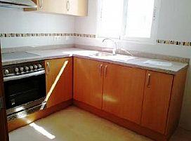 Piso en venta en Piso en Pego, Alicante, 79.000 €, 3 habitaciones, 1 baño, 102 m2