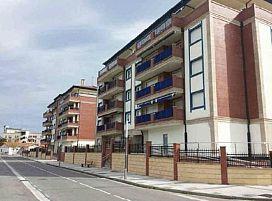 Local en venta en Bentalde, Bakio, Vizcaya, Calle Goienkale, 64.000 €, 92,9 m2