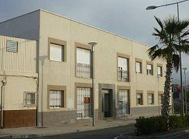 Piso en venta en El Parador de la Hortichuelas, Vícar, Almería, Carretera de la Losas, 72.000 €, 3 habitaciones, 1 baño, 86,51 m2