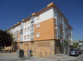 Piso en venta en Las Vegas, Lucena, Córdoba, Calle Camino la Fontanillas, 77.000 €, 2 habitaciones, 1 baño, 116 m2