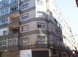 Local en venta en Coia, Vigo, Pontevedra, Calle Pi Y Maragall, 62.400 €, 110 m2
