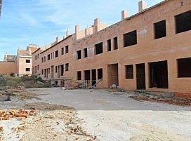 Piso en venta en Casarrubios del Monte, Casarrubios del Monte, Toledo, Calle Portugalejo, 1.553.600 €, 2 habitaciones, 1 baño, 62 m2