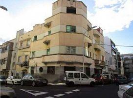 Suelo en venta en Salud-la Salle, Santa Cruz de Tenerife, Santa Cruz de Tenerife, Calle Luis Vives, 695.520 €, 168 m2