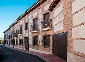 Piso en venta en Valdeolmos-alalpardo, Madrid, Calle del Monte, 135.200 €, 1 habitación, 1 baño, 131 m2