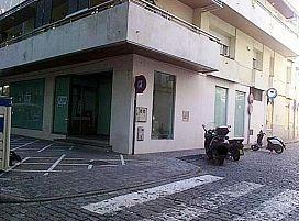 Local en venta en Los Albarizones, Jerez de la Frontera, Cádiz, Calle Porvera, 254.000 €, 164 m2