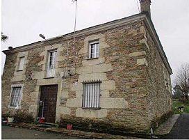 Casa en venta en Castro de Rei, Lugo, Lugar Quintela, 195.000 €, 372 m2