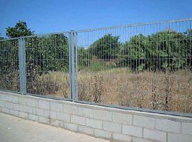 Suelo en venta en Vilatenim, Figueres, Girona, Calle Mollet de Peralada, 71.000 €, 401 m2