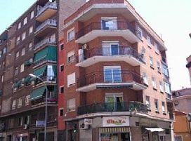 Piso en venta en Barrio de Santa Maria, Talavera de la Reina, Toledo, Calle Marques de Mirasol, 44.800 €, 4 habitaciones, 1 baño, 126 m2