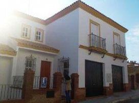 Casa en venta en El Viso del Alcor, El Viso del Alcor, Sevilla, Calle Grecia, 122.000 €, 3 habitaciones, 2 baños, 126 m2