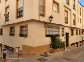 Piso en venta en Garrucha, Garrucha, Almería, Calle Nueva, 41.226 €, 2 habitaciones, 2 baños, 44 m2