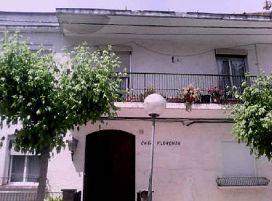Piso en venta en Urbanització El Racó del Bosc, Sant Feliu de Codines, Barcelona, Calle Doctor Antoni Reig, 109.500 €, 1 baño, 104 m2