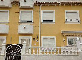 Piso en venta en Algorfa, Alicante, Calle Manuel de Falla, Residencial Montemar, 66.300 €, 2 habitaciones, 1 baño, 50 m2