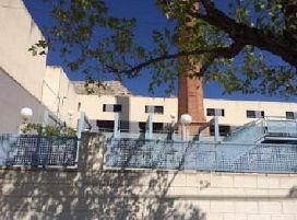Piso en venta en Villena, Alicante, Carretera Biar, 41.200 €, 3 habitaciones, 2 baños, 67 m2