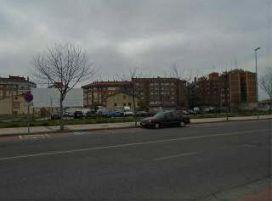 Suelo en venta en Azucarera Leopoldo, Miranda de Ebro, Burgos, Calle Ronda Ferrocarril, 2.211.200 €, 824 m2