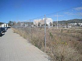 Suelo en venta en La Cantera, Sagunto/sagunt, Valencia, Avenida Vespasiano Gonzaga, 1.230.000 €, 2801 m2