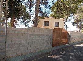 Casa en venta en Pilar de la Horadada, Alicante, Calle Ciprés, 200.000 €, 2 habitaciones, 2 baños, 145 m2