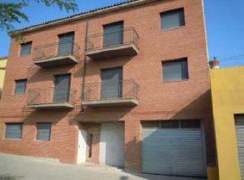 Piso en venta en Xalet Sant Jordi, Palafrugell, Girona, Calle Genis I Sagrera, 3.583.800 €, 3 habitaciones, 1 baño, 80 m2