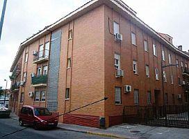 Piso en venta en El Lavadero, Ciempozuelos, Madrid, Calle Caretos, 131.100 €, 3 habitaciones, 2 baños, 144 m2