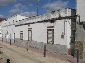 Piso en venta en Reus, Tarragona, Pasaje Mare de Deu de Macarena, 102.100 €, 3 habitaciones, 1 baño, 93 m2