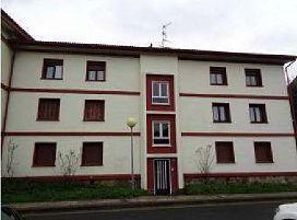 Piso en venta en Legazpi, Legazpi, Guipúzcoa, Calle San Juan Auzoa, 65.700 €, 2 habitaciones, 1 baño, 54 m2