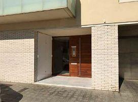 Parking en venta en L` Escala, Girona, Avenida Rielss, 187.200 €, 22 m2