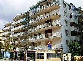 Piso en venta en Cap Salou, Salou, Tarragona, Calle Barbastre, 106.000 €, 1 habitación, 1 baño, 65 m2