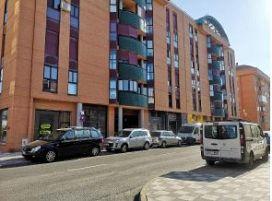 Local en alquiler en Barrio de Tiradores, Cuenca, Cuenca, Calle Antonio Machado, 780 €, 191 m2