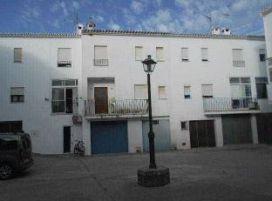 Local en venta en Yunquera, Yunquera, Málaga, Calle la Viña, 34.200 €, 157 m2
