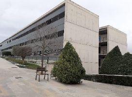 Local en venta en Es Secar de la Real, Palma de Mallorca, Baleares, Calle Blaise Pascal, 62.000 €, 57 m2