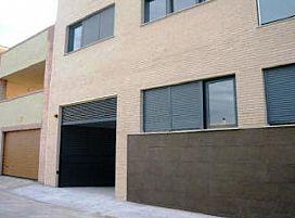 Parking en venta en Bétera, Valencia, Calle Racholar, 59.330 €, 28 m2