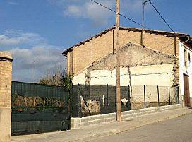 Suelo en venta en Roda de Ter, Roda de Ter, Barcelona, Calle Balmes, 317.000 €, 1396 m2