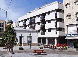 Piso en venta en Los Depósitos, Roquetas de Mar, Almería, Calle Sant Antonio, 43.100 €, 50 m2
