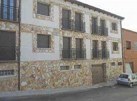 Piso en venta en Jadraque, Jadraque, Guadalajara, Calle Cuesta San Isidro, 40.000 €, 1 habitación, 1 baño, 53 m2