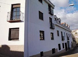 Piso en venta en Valdelaguna, Valdelaguna, Madrid, Calle Belmonte, 99.000 €, 95 m2