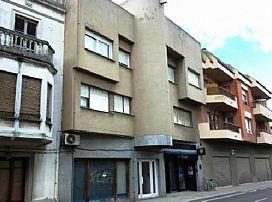Local en venta en Cabana del Marquilles, Bellcaire D`urgell, Lleida, Avenida Onze de Setembre, 24.000 €, 154,61 m2