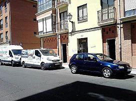 Local en venta en La Horta, Zamora, Zamora, Calle Puerta Nueva, 103.830 €, 194 m2