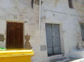 Casa en venta en Ubrique, Ubrique, Cádiz, Calle la Torre, 29.000 €, 54 m2