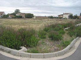 Suelo en venta en Suelo en Agoncillo, La Rioja, 60.000 €, 1063 m2
