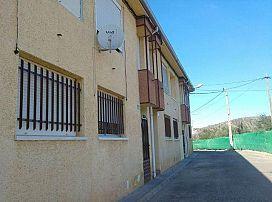 Casa en venta en Espinosa de Henares, Espinosa de Henares, Guadalajara, Calle Pablo Picasso, 42.000 €, 3 habitaciones, 100 m2