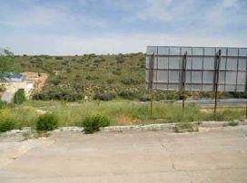 Suelo en venta en Suelo en Ruidera, Ciudad Real, 91.100 €, 2030 m2