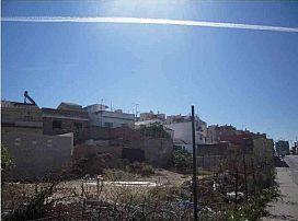 Suelo en venta en Bailén-miraflores, Málaga, Málaga, Calle Miguel Hernandez, 266.000 €, 1545 m2