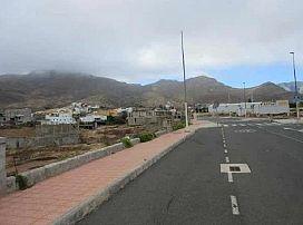 Suelo en venta en Los Quintanas Y Piso Firme, Gáldar, Las Palmas, Calle Llano Quintanas, 161.000 €, 870 m2